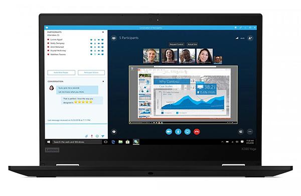 Lenovo-Thinkpad-X390-Yoga-Longbinh_vqzy-k6