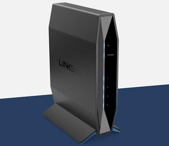 bo-phat-song-wifi-Linksys-E5600-Dual-Band-AC1200-WiFi-5-Router-chinh-hang-longbinh.com.vn1