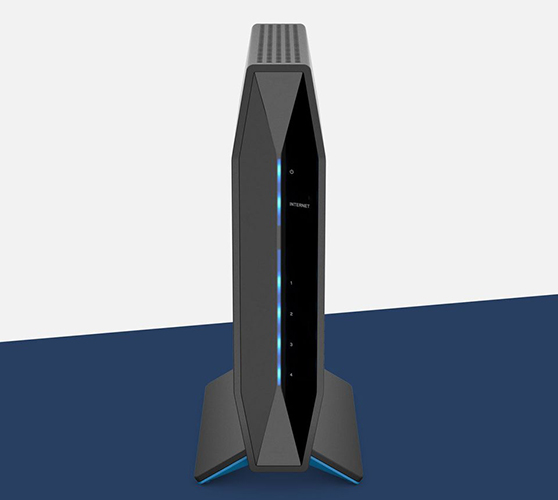 bo-phat-song-wifi-Linksys-E5600-Dual-Band-AC1200-WiFi-5-Router-chinh-hang-longbinh.com.vn3