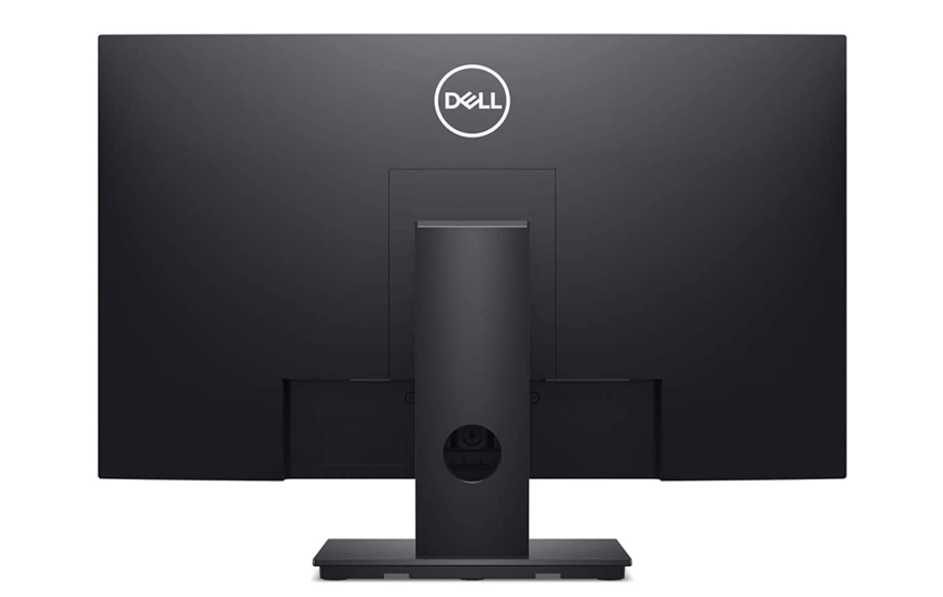 man-hinh-Dell-E2420H-23.8inch-Full-HD-chinh-hang-longbinh.com.vn1