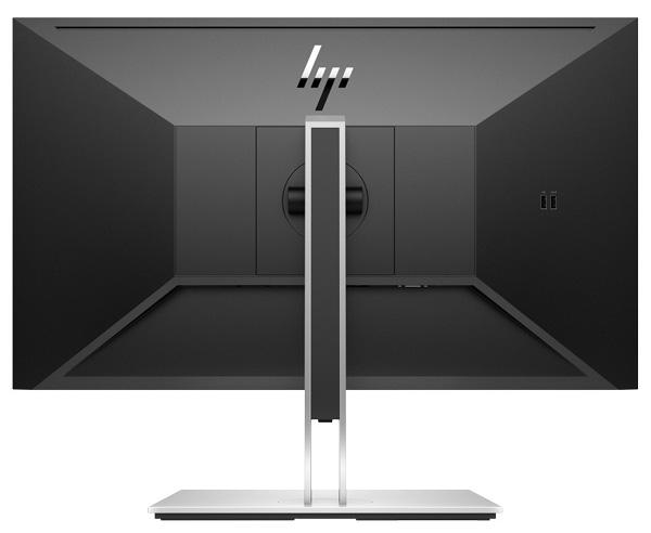 man-hinh-HP-E27-G4-9VG71AA-chinh-hang-longbinh.com.vn4_c81z-wj