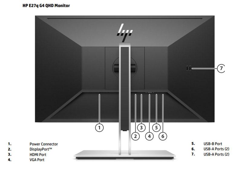 man-hinh-HP-E27Q-G4-27INCH-QHD-MONITOR-9VG82AA-chinh-hang-longbinh.com.vn1