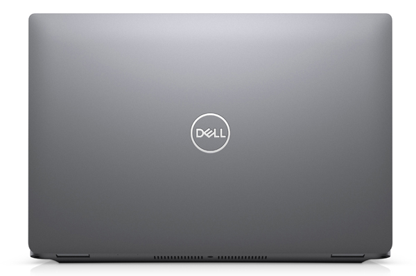 Dell-Latitude-5420-longbinh.com.vn9_qf97-xp_dpsi-am