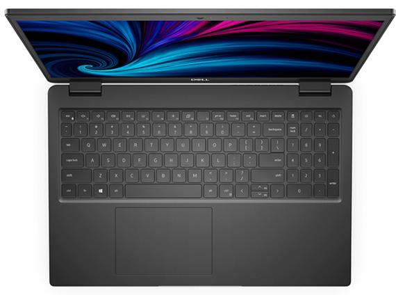 Laptop-DELL-LATITUDE-3520-70251592-I5-Ram-4GB-256GB-SSD-longbinh.com.vn1_thf2-65_d6px-ly_iy4g-gc