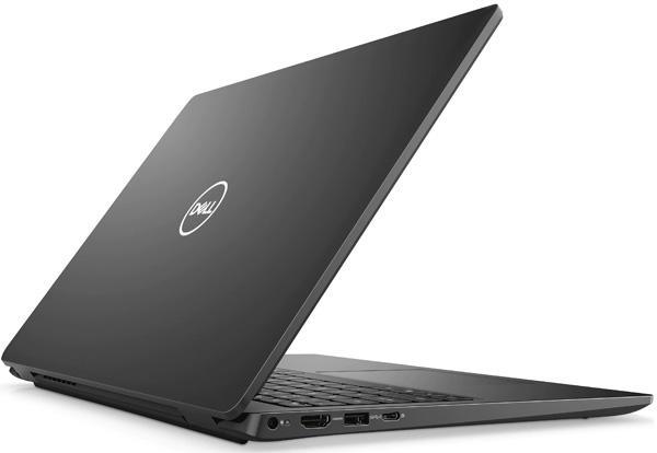 Laptop-DELL-LATITUDE-3520-70251592-I5-Ram-4GB-256GB-SSD-longbinh.com.vn5_lmdq-85_hg52-sc
