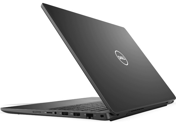 Laptop-DELL-LATITUDE-3520-70251592-I5-Ram-4GB-256GB-SSD-longbinh.com.vn7_9jc9-qr_e4c9-r5