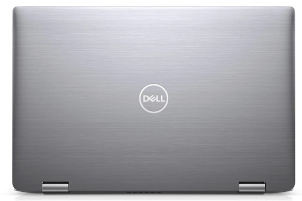 Laptop-DELL-LATITUDE-7320-70251596-I5-Ram-8GB-256GB-SSD-Win-10-longbinh.com.vn8_h802-wz