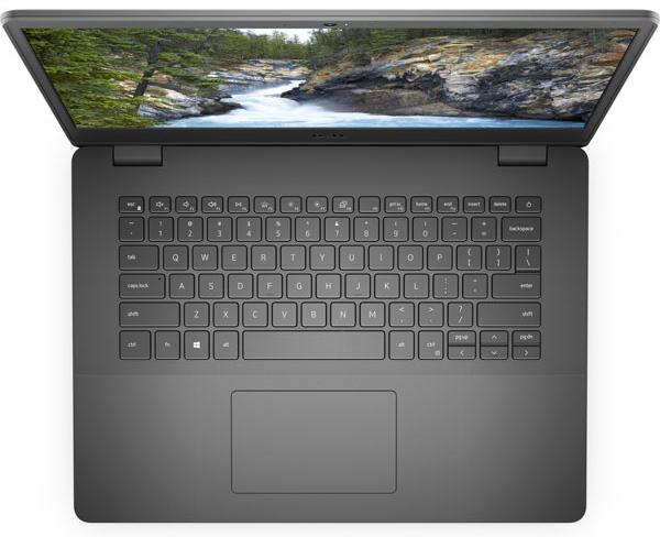Laptop-DELL-VOSTRO-3400-YX51W2-I5-Ram-8GB-256GB-SSD-chinh-hang-longbinh.com.vn4_06nm-0s_e1pg-ys