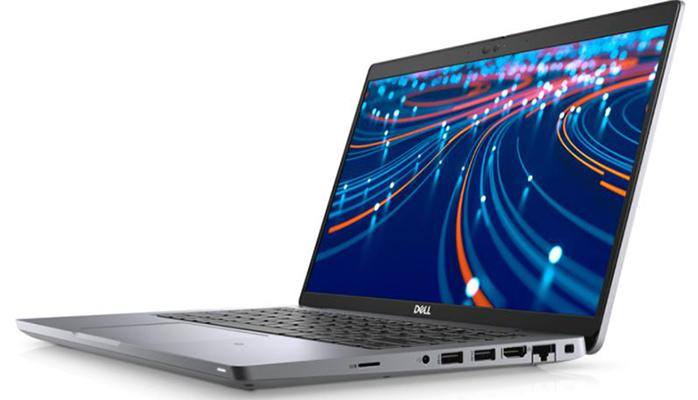 Laptop-Dell-Latitude-5420-42LT542001-I5-Ram-4GB-256GB-SSD-longbinh.com.vn4_ll22-mo_er0d-mr