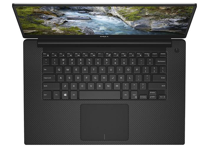 Laptop-Dell-Mobile-Workstation-Precision-5530-I7-RAM-16GB-512GB-SSD-longbinh.com.vn1