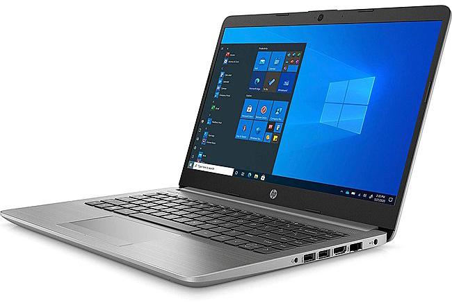 Laptop-HP-240-G8-3D0A9PA-I5-Ram-8GB-256GB-SSD-chinh-hang-longbinh.com.vn3_btxz-14