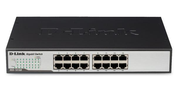 Switch-16-cong-Gigabit-D-LINK-DGS-1016C-chinh-hang-longbinh.com.vn_1eii-bb