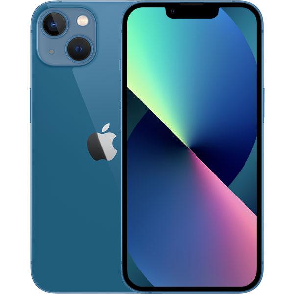 dien-thoai-iPhone-13-chinh-hang-longbinh.com.vn1