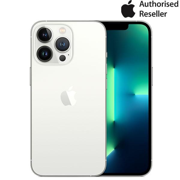 iPhone-13-Pro-chinh-hang-longbinh.com.vn1_mzxe-gw_vgtu-fs