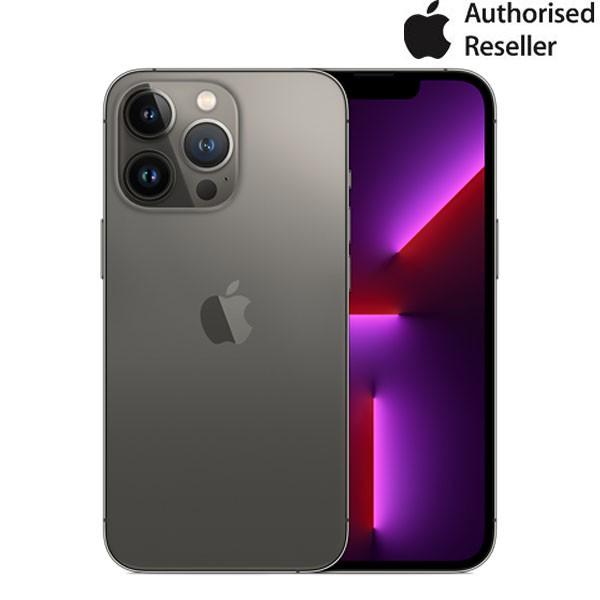iPhone-13-Pro-chinh-hang-longbinh.com.vn3_4223-cr