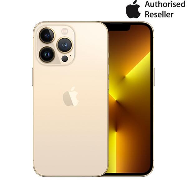 iPhone-13-Pro-chinh-hang-longbinh.com.vn7_abep-ci