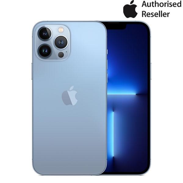 iPhone-13-Pro-chinh-hang-longbinh.com.vn9_hm01-u2