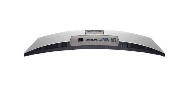 man-hinh-LCD-DELL-U3421WE-34-inch-chinh-hang-longbinh.com.vn1