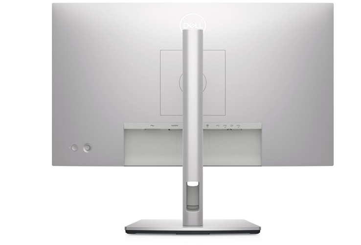 man-hinh-LCD-Dell-UltraSharp-U2422H-23.8inch-FHD-IPS-chinh-hang-longbinh.com.vn5