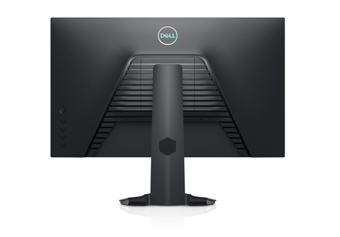 man-hinh-may-tinh-Dell-S2421HGF-24_inch-FHD_144Hz-Gaming-chinh-hang-longbinh.com.vn1