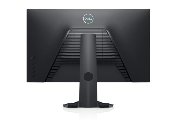 man-hinh-may-tinh-Dell-S2421HGF-24_inch-FHD_144Hz-Gaming-chinh-hang-longbinh.com.vn1_ysrc-ii