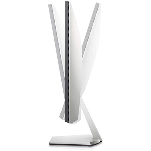 man-hinh-may-tinh-Dell-S2721H-4GPHW1-27-inch-FHD-longbinh.com.vn1
