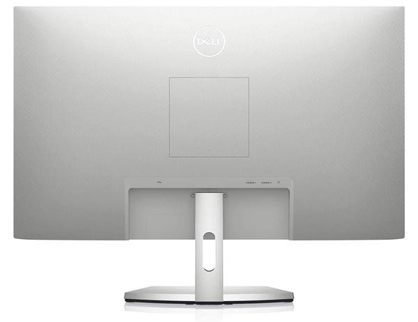man-hinh-may-tinh-Dell-S2721H-4GPHW1-27-inch-FHD-longbinh.com.vn5
