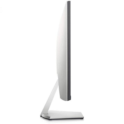 man-hinh-may-tinh-Dell-S2721H-4GPHW1-27-inch-FHD-longbinh.com.vn8