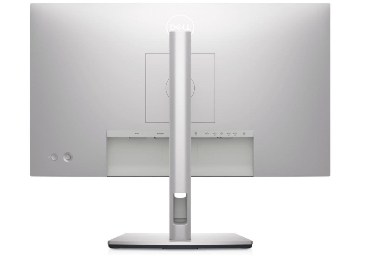 man-hinh-may-tinh-Dell-Ultrasharp-U2422HE-23.8-inch-FULL-HD-USB-TypeC-longbinh.com.vn1