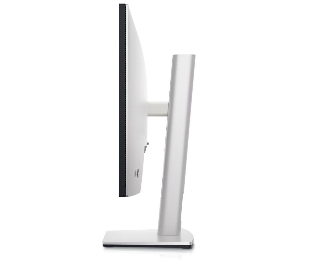 man-hinh-may-tinh-Dell-Ultrasharp-U2422HE-23.8-inch-FULL-HD-USB-TypeC-longbinh.com.vn7