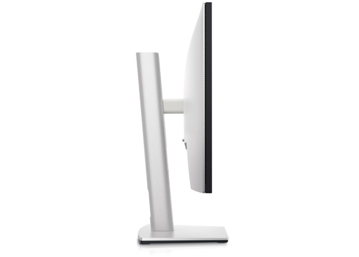 man-hinh-may-tinh-Dell-Ultrasharp-U2422HE-23.8-inch-FULL-HD-USB-TypeC-longbinh.com.vn9