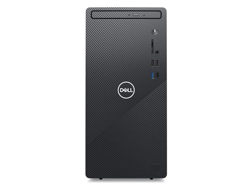 may-bo-dell-Inspiron-3881-42IN380006-I3-RAM-8GB-1TB-HDD-longbinh.com.vn1