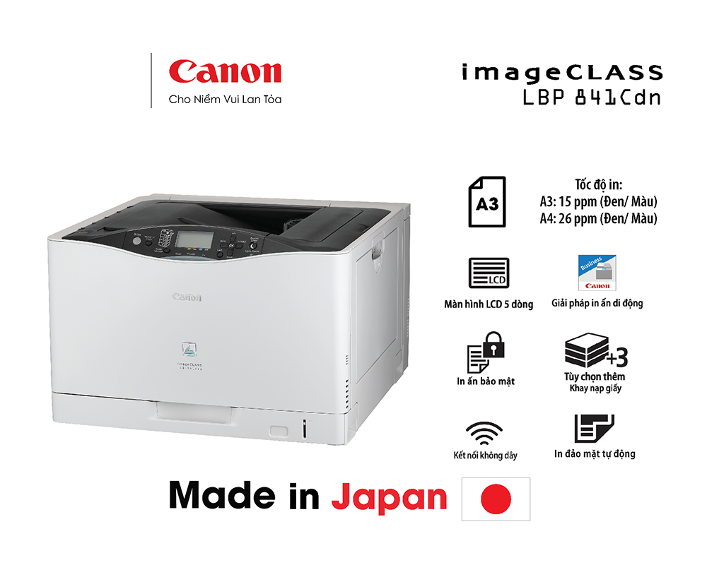 may-in-Laser-mau-A3-Canon-LBP-841CDN-chinh-hang-longbinh.com.vn1