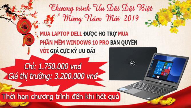 quang-cao-laptop-dell