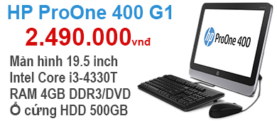 all-in-one-HP-400-G1-long-binh