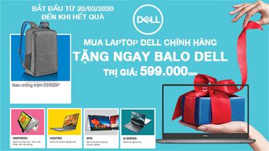 laptop-dell-chinh-hang-longbinh.com.vn