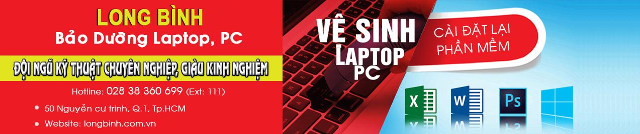 mien-phi-cai-dat-laptop1