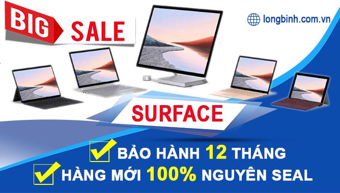 surface-longbinh.com.vn