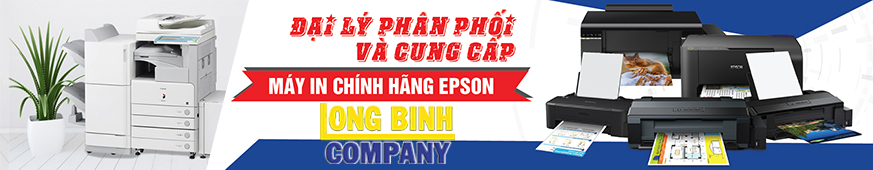 may-in-chinh-hang-lonmgbinh.com.vn
