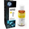 Muc-in-HP-M0H56AA-GT52-vang-longbinh.com.vn
