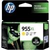 muc-in-HP-955xl-vang-longbinh.com.vn