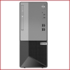 may-bo-Lenovo-V50T-11HD0012VA-i5-Ram-4GB-1TB-HDD-chinh-hang-longbinh.com.vn