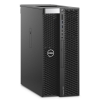 Dell-Precision-5820-Tower-XCTO-Base-42PT58DW29-RAM-32GB-1TGB-HDD-chinh-hang-longbinh.com.vn