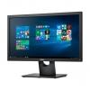 man-hinh-LCD-Dell-E2219HN-21.5_inch-chinh-hang-longbinh.com.vn