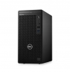 PC-Dell-OptiPlex-3080-Tower-42OT380W01-i3-Ram-4GB-DDR4-HDD-1TB-chinh-hang-longbinh.com.vn1
