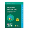 Virus-Kaspersky-Total-Security-longbinh.com.vn