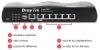 Moderm-Draytek-V2927-FW-VPN-LB-chinh-hang-longbinh.com.vn