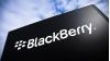 saigontin_my-cap-chung-chi-khong-day-fcc-cho-BlackBerry-Dallas-