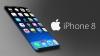 iPhone_8_a