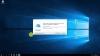 iCloud_Windows_10